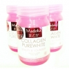 Maduka Collagen Pure White