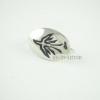 แหวนChanyeol no.2 size 18mm