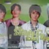 DVD รักใสใส หัวใจ 4ดวง F4 ภาค2