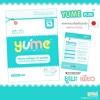 Yume Pure ยูเมะ เพียว เคล็ดลับผิวกระจ่างใส ส่งตรงจากประเทศญี่ปุ่น