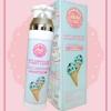 Baby Kiss Mint Chocolate CC Body Lotion - SPF 45 PA+++ ผิวขาวกระจ่างใส