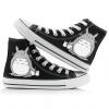 รองเท้า totoro เพื่อนรัก 1