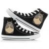 รองเท้า totoro เพื่อนรัก 7