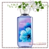 Bath & Body Works / Shower Gel 295 ml. (Moonlight Path) *NEW