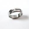 แหวน SJ NO.3