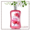 Bath & Body Works / Shower Gel 295 ml. (Cherry Blossom) *Exclusive