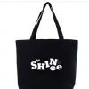 กระเป๋าผ้า shinee 【FBB054】