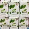 Colly Chlorophyll สารสกัดคลอโรฟิลล์ กลิ่นหอมชาเขียว ล้างสารพิษ ผิวสวยจากภายใน