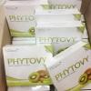 Phytovy ดีท็อกซ์ ลดน้ำหนัก ขับถ่ายดี ลำไส้สะอาด ผิวสวยสดใส