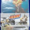 DVD Boxset ครูพิเศษจอมป่วนรีบอร์น ชุด6 ภาคศึกอวสานโลกอนาคต+จิตวิญญาณแห่งรุ่นที่1