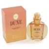 น้ำหอม Christian Dior - DUNE Eau De Toilette Spray 100ml สำหรับผู้หญิง