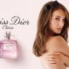 น้ำหอมผู้หญิง Miss Dior Cherie Blooming Bouquet
