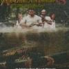 DVDอนาคอนดา เลื้อยสยองโลก2 ล่าอมตะขุมทรัพย์นรก (2ภาษา)