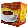 กาแฟ ลดน้ำหนัก (Meshapeving coffee)