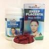 Healthway Sheep Placenta MAX ใหม่ล่าสุด เข้มข้นที่สุด