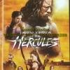 DVD เฮอร์คิวลิส (พากย์ไทย)