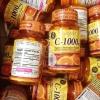 Ascorbic C-1000 mg
