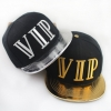 Preorder หมวก Bigbang is VIP