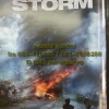 VCD Into the storm