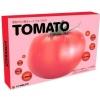 Tomato Amino Plus วิตามินหน้าใสแก้มแดง