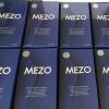 Mezo ลดน้ำหนักอันดับ1 ในชั่วโมงนี้ การันตี ลดแน่นอน 3 กล่อง