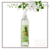 Bath & Body Works / Body Splash 236 ml. (Cool Citrus Basil) *Exclusive