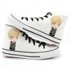 รองเท้า Exo tao 2