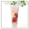 Bath & Body Works / Body Cream 226 ml. (Country Apple) *Exclusive