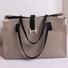 กระเป๋าสะพาย -Xiaocai