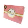 Colly Plus 10000 mg 15 ซอง เข้มข้นกว่าเดิม คอลลาเจนสกัดเข้มข้นช่วยให้คุณมีผิวสวย เนียนใสภายใน 1 สัปดาห์