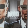 DVD เอ็มไอบี1