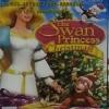 DVDเจ้าหญิงหงส์ขาว มหัศจรรย์วันคริสต์มาส