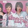 DVD รักใสใส หัวใจ 4ดวง F4 ภาค1