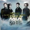 MP3 Kala 50 best hits
