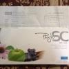 ไฟโต เอสซี Phyto SC ขาว ใส เด้ง และย้อนวัยไปอีก 10 ปี 1 กล่อง 1,500 บาท