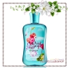 Bath & Body Works / Shower Gel 295 ml. (Carried Away)