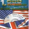 MP3 English conversation 1000 Phrases for your daily life