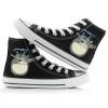 รองเท้า totoro เพื่อนรัก 4