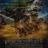 DVDทรานส์ฟอร์เมอร์ส อภิมหาสงครามแค้น
