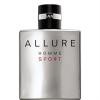 อันดับ 8 Chanel Allure Homme Sport Eau de Toilette