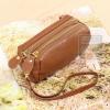 กระเป๋า -Xiaocai
