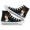รองเท้า Luhan 1