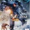 Blu-ray 3D สงครามอสูรเหล็ก pacific rim (3มิติ)