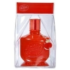 น้ำหอมผู้หญิง DKNY Red Delicious Charmingly Delicious 125ml
