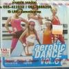 VCD Aerobic dance vol.6
