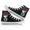 รองเท้า Exo tao 6