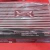AMP CLASS D FORMULA X FX 1800D