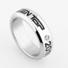 แหวนTeentop