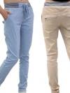 กางเกงไซต์ XL, 2XL,3XL