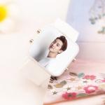 Preorder นาฬิกา LED EXO